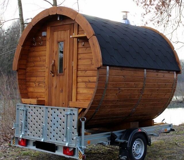 bilder saunamobil saunamobil miete deine private. Black Bedroom Furniture Sets. Home Design Ideas